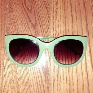 Accessories - 2 For 10$🛍 Cat-Eye Retro Style Sunglasses